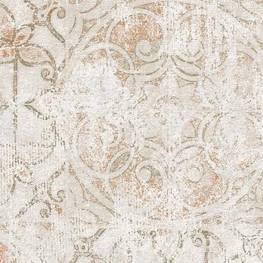 Duka Duvar Kağıdı Desing Plus Tile DK.13141-2 (16,2 m2) Renkli